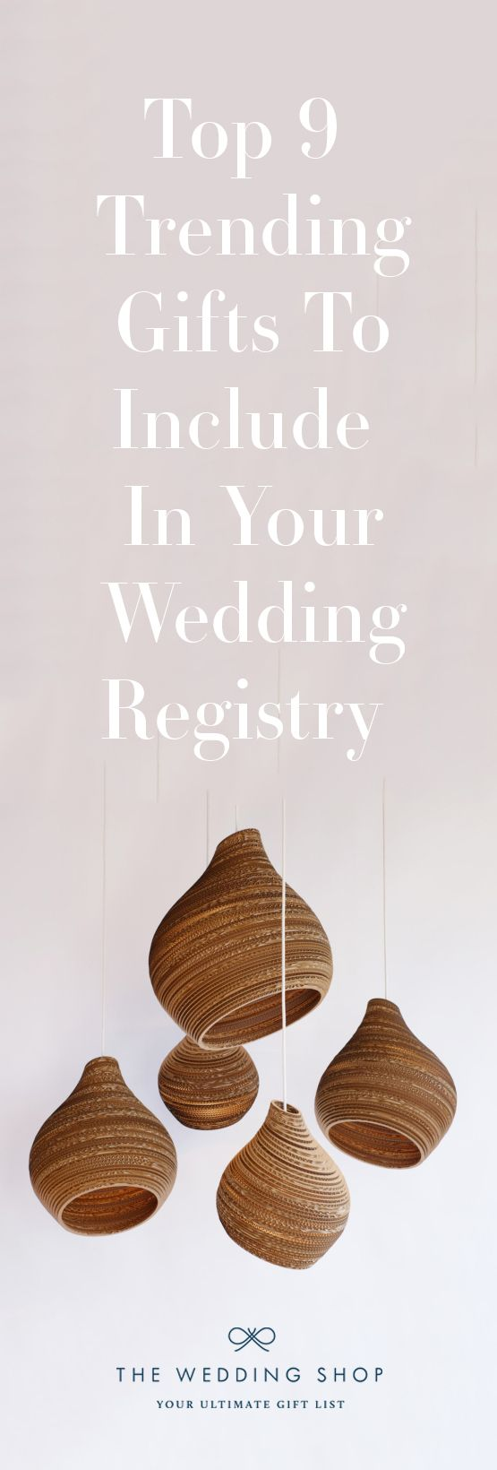 226 best Wedding Registry Wishlist images on Pinterest