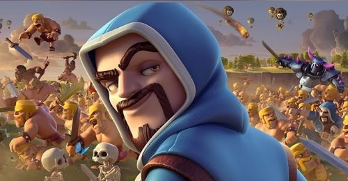 CoC-Sly-Wizard.jpg (500×260)