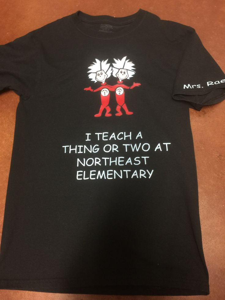 89 Best Teacher Shirts Images On Pinterest Teacher T