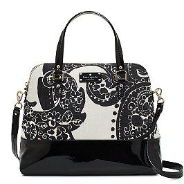 kate spade   designer handbags - leather handbags - designer purses I use this the most of all of my Kate Spades.