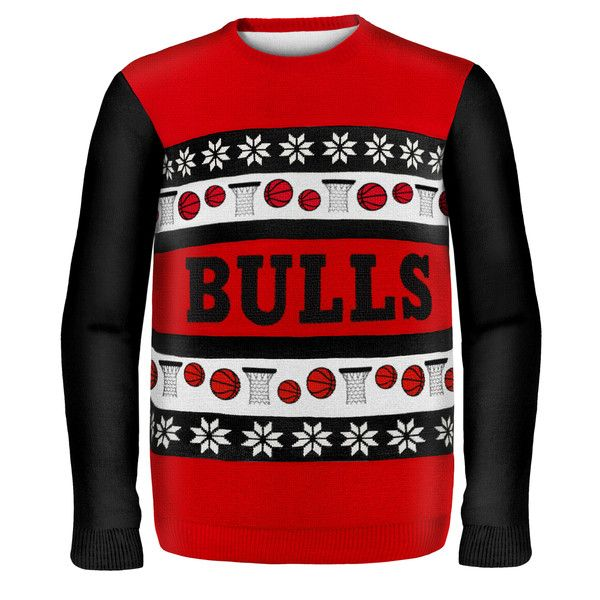 101 best Chicago bulls images on Pinterest | Chicago bulls, Bulls ...