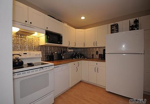 love the tin backsplash from lowes for the new kitchen | tin backsplash kitchen, tin backsplash