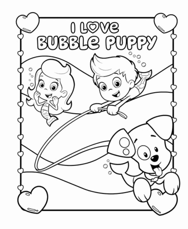 Bubble Guppies Coloring Book Beautiful Bubble Guppies Characters Coloring Pages Coloring Pages Coloring Books Bubble Guppies Bubble Guppies Coloring Pages