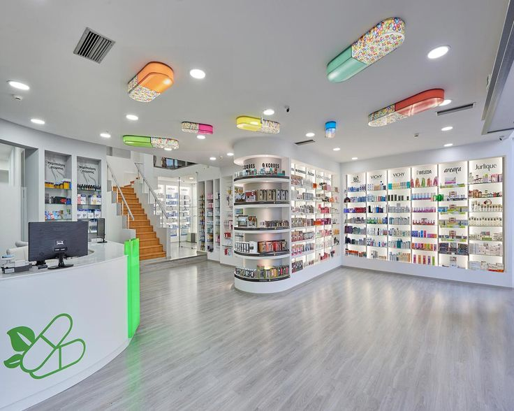 Store Medical Shop Online Let Us Do It For You Pharmacy Design Ideas