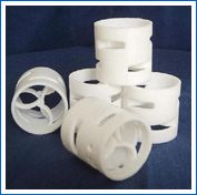 T.C.I specialized in making tower packings, tower internals, demisters, mist eliminators, expansion joints.