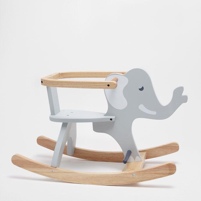 die besten 25 baby wippe ideen auf pinterest nat rliche kinderm bel nachhaltigkeit. Black Bedroom Furniture Sets. Home Design Ideas