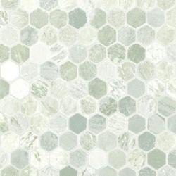 12 Best Sheet Vinyl Images On Pinterest Flooring Ideas