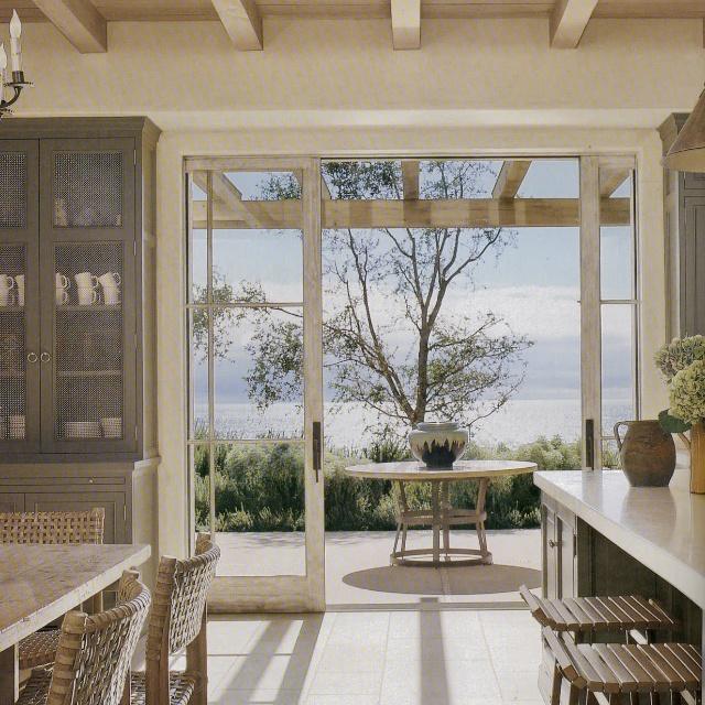 Cottage Kitchen Angeles: 54 Best Images About Designer: Madeline Stuart On Pinterest