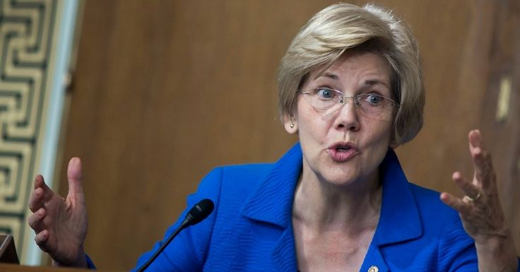 """""""Corporate criminals routinely escape meaningful prosecution for their misconduct."""" This is the damning verdict of Sen. Elizabeth Warren's (D-Mass.) report released Friday, Rigged Justice: How Weak Enforcement Lets Corporate Offenders Off Easy(pdf)."""
