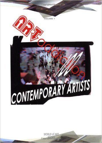 Art Addiction: 100 Contemporary Artists (Masters of Today): Petru Russu (Petru Rusu): 9789189685055: Amazon.com: Books