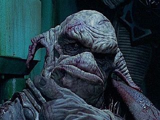 16 best Broken Screams - Personal Creations images on ... The Fifth Element Aliens