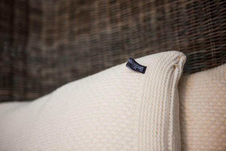 Przydadzą się ciepłe poduszki http://bbhomeonline.pl/search.php?text=poduszka