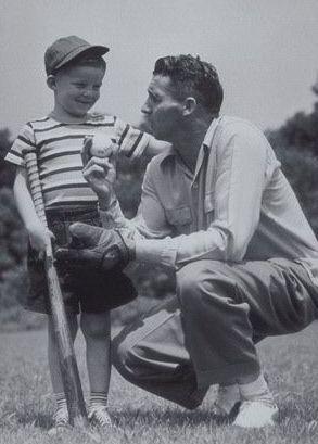 Father-Son Activities | Family Fun