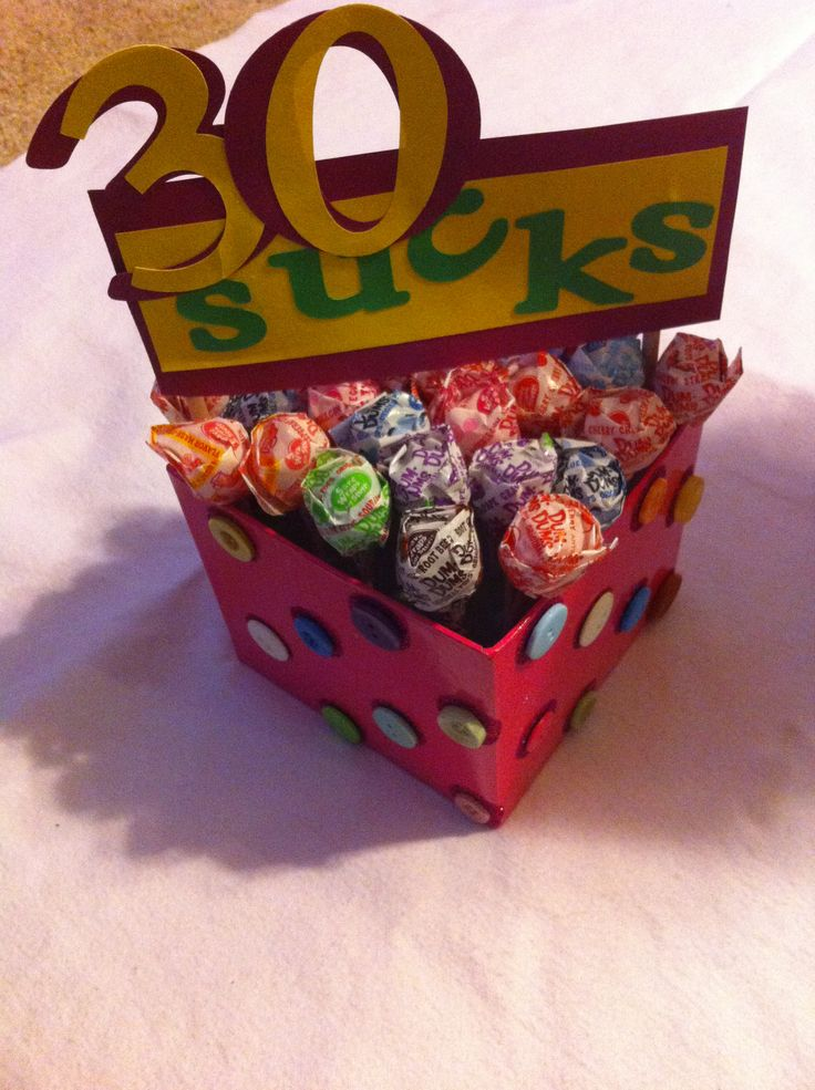 Homemade birthday gifts! Handmade Gifts Pinterest To