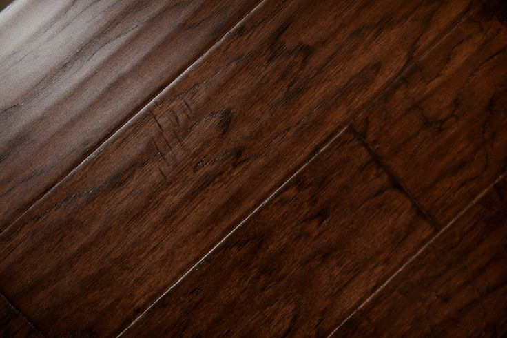 Royaltech heritahe collection engineered distressed for Hardwood floors 5 inch