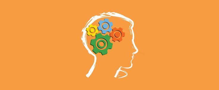 http://www.estrategiadigital.pt/cerebro/ - A Internet está de tal forma impregnada no nosso dia-a-dia que acaba por condicionar uma grande parte das nossas ações. Afinal, já não vivemos sem telemóvel e o que seria de nós sem o acesso ao e-mail ou às redes sociais?