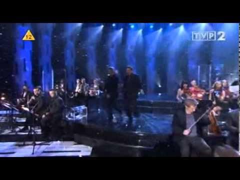 ▶ Waldemar Malicki Ievan Polkka (Loituma) Orchestra version - YouTube