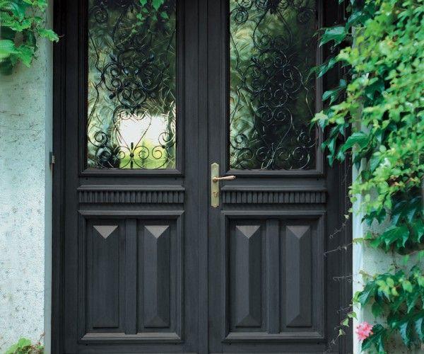 serrures 3 ou 5 points pour s curiser votre porte d 39 entr e. Black Bedroom Furniture Sets. Home Design Ideas