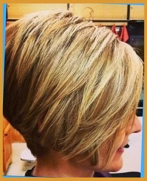20 Trendy Short Hairstyles For Thick Hair Popular Haircuts With