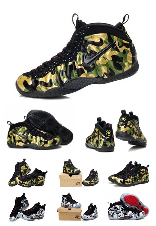 3974efc8a8ee6 163 best Kicks images on Pinterest | Shoe game, Nike air jordans and Shoes