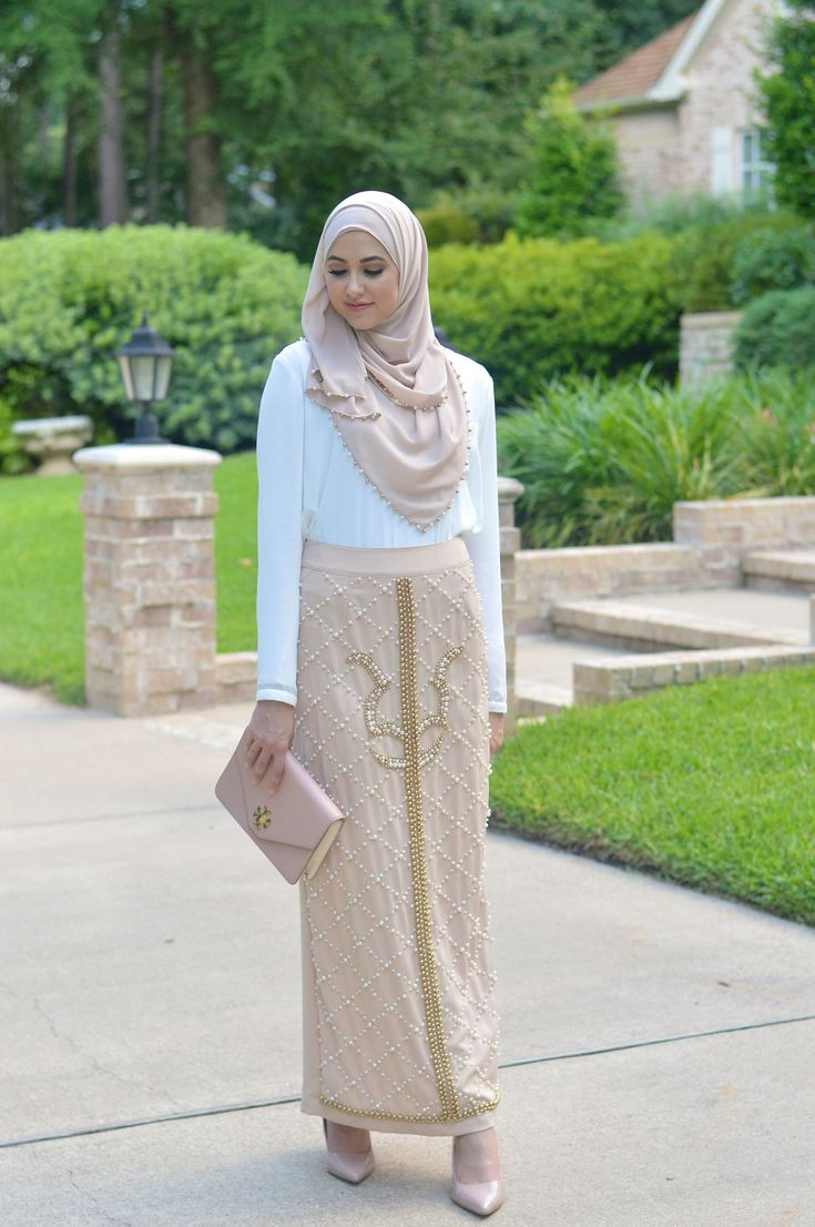 Pearl Maxi Skirt, Withloveleena, With Love, Leena