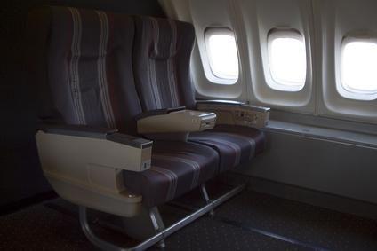 How to Fly Cheap Internationally | USA Today