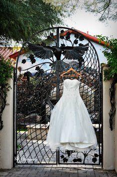 Bridal Warehouse 6143 Wedding Dress $850