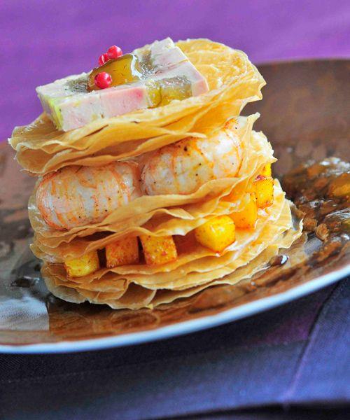 1000 Images About Foie Gras On Pinterest Chefs Sons And Pain D 39 Epices