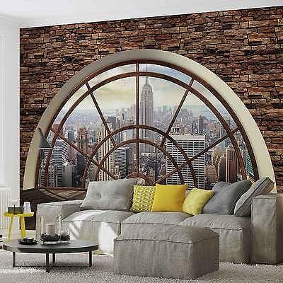 17 best ideas about wallpaper murals on pinterest murals. Black Bedroom Furniture Sets. Home Design Ideas