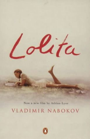 Leer Lolita, de Vladimir Nabokov – ¡Libro Online Gratis! ★★★★★