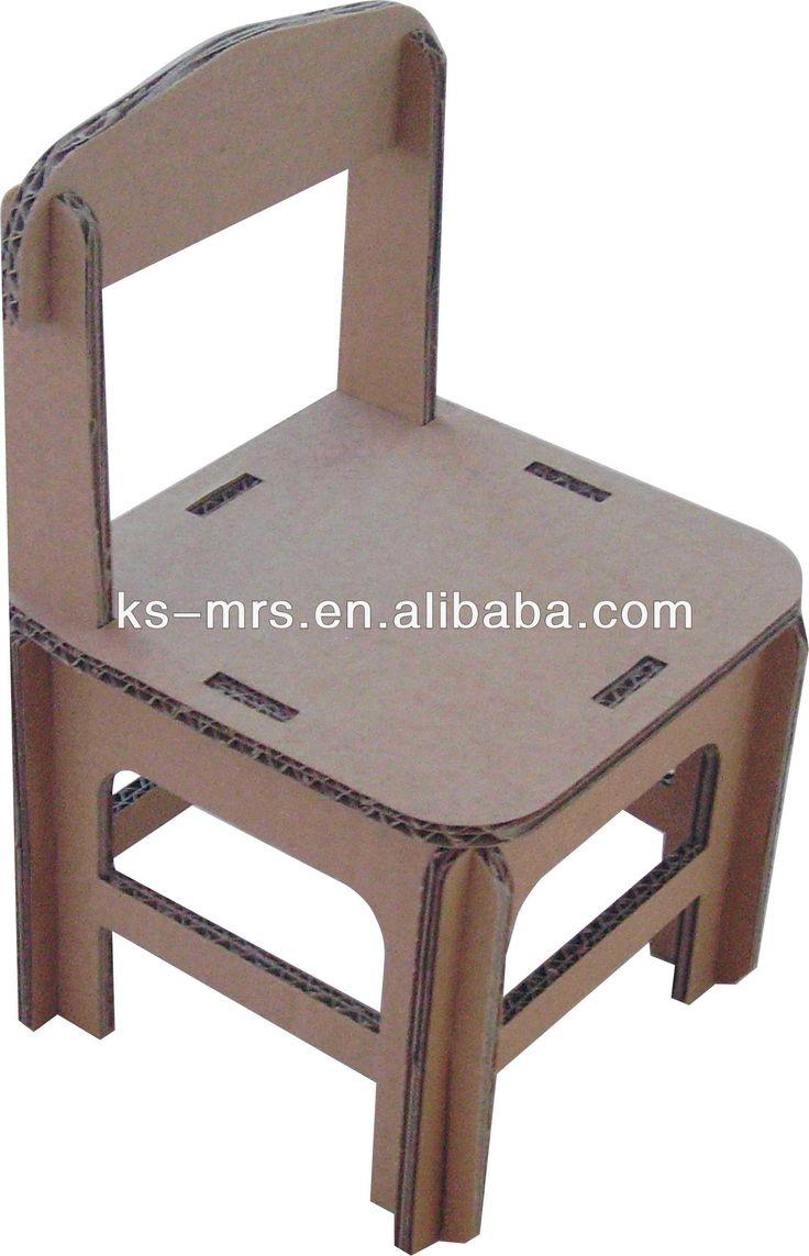 Comfortable cardboard chair designs - Best 20 Cardboard Furniture Ideas On Pinterest Cardboard Chair Cardboard Display And Cardboard Design