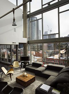 57 best Bachelor Pad images on Pinterest | Home ideas, For the home ...