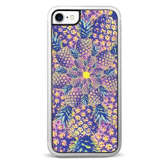 when was the first iphone invented 55 best iphone 7 cases images on iphone 7 8515