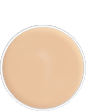 Apparently the best concealer ever... I need to get this! Only $5, why not! Dermacolor Camouflage Creme Refill | Kryolan - Professional Make-up