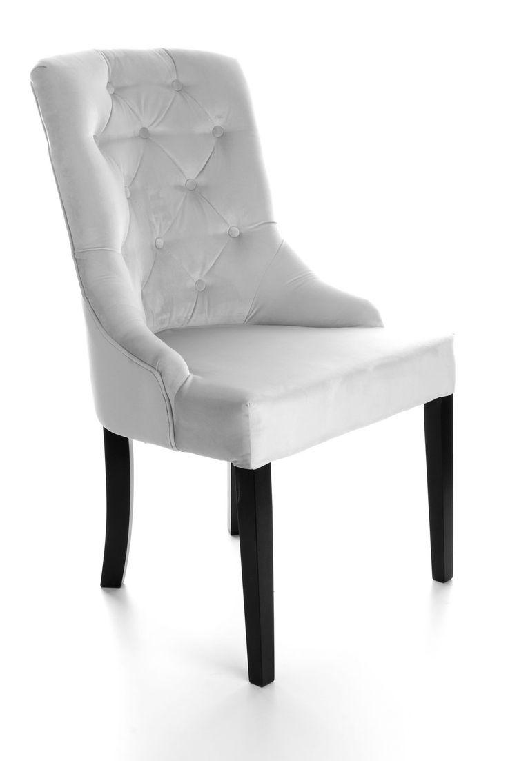 500 Krzesło Sisi