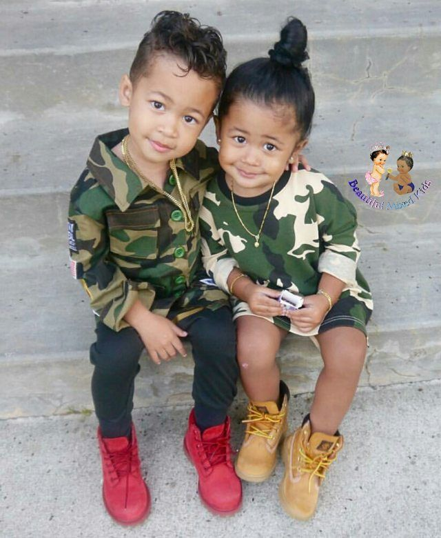 Pin By Treasure On Twin Outfits Cute Kids Kids Outfits