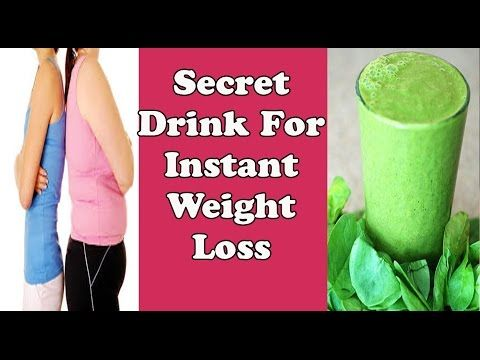 Magical slimming drink for instant weight loss | 15 दिन में आसानी से 5-7 किलो वजन घटायें - http://2lazy4cook.com/magical-slimming-drink-for-instant-weight-loss-15-%e0%a4%a6%e0%a4%bf%e0%a4%a8-%e0%a4%ae%e0%a5%87%e0%a4%82-%e0%a4%86%e0%a4%b8%e0%a4%be%e0%a4%a8%e0%a5%80-%e0%a4%b8%e0%a5%87-5-7-%e0%a4%95%e0%a4%bf/