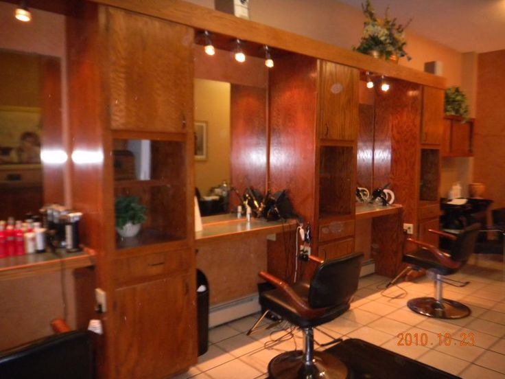 Pin by Bonnie Pacific on Austin\u002639;s Salon \u0026 Day Spa  Pinterest