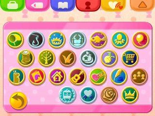 Miiverse - Animal Crossing: New Leaf Community (Popular)   Nintendo