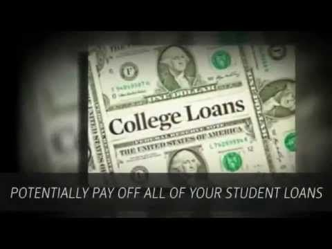 Real Financial Independence For College Students   Graduates