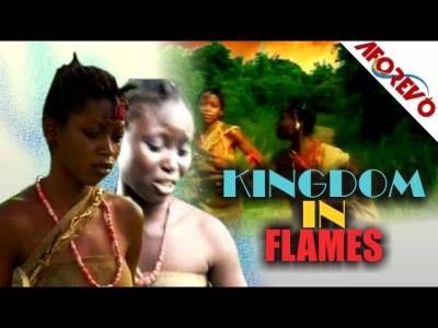 Kindgom In Flames – Nigerian Nollywood Full Movie -  Click link to view & comment:  http://www.naijavideonet.com/video/kindgom-in-flames-nigerian-nollywood-full-movie/