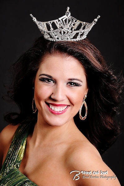 23 Best Miss Tennessee S Closet Images On Pinterest