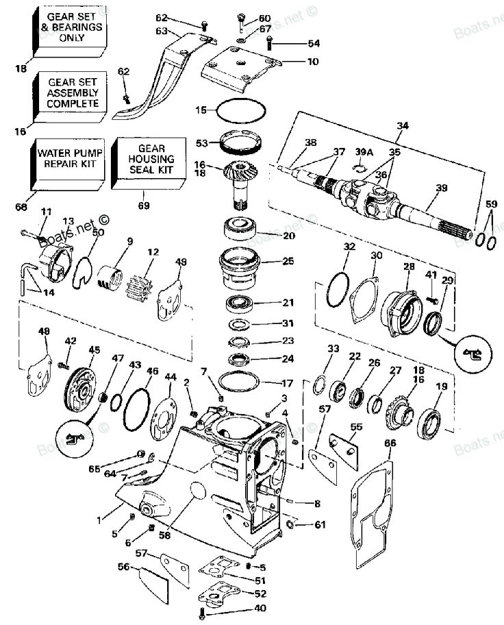 60e846c9eecc65287e56cd2551813911 cobra gears vp44 wiring diagram cummins engine wiring diagrams wire diagrams