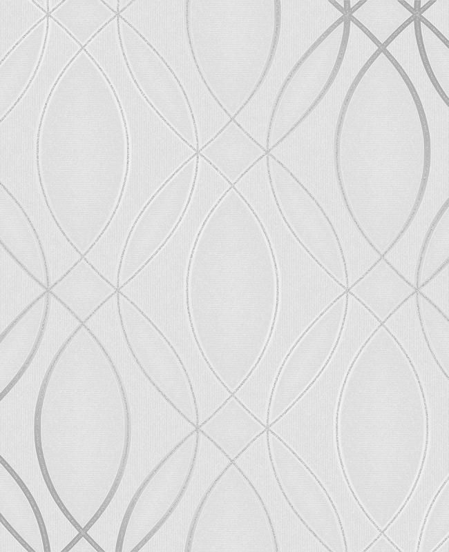 Lisandro Light Grey Geometric Lattice Wwh42337 Brewster Wallpaper Wallpaper Warehouse Silver Textured Wallpaper Textured Wallpaper Grey Wallpaper Accent Wall