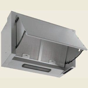 Integrated Kitchen Extractor Fan - Why Pay More? Make big saving when you shop for integrated kitchen extractor fan online at Kitchens4u.ie