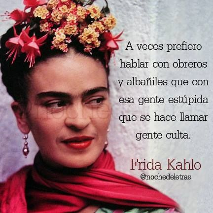 93 best images about Frida on Pinterest | Diego rivera, Thoughts ...