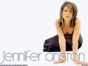 Wallpaper World: Jennifer Aniston wiki & Hot Pics