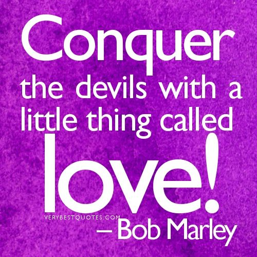 25+ Best Bob Marley Love Quotes On Pinterest