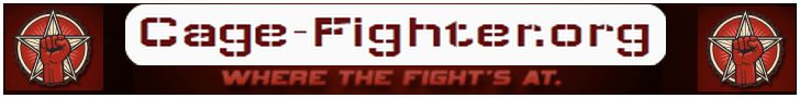 Largest MMA Directory for CA , Cage-Fighter.org