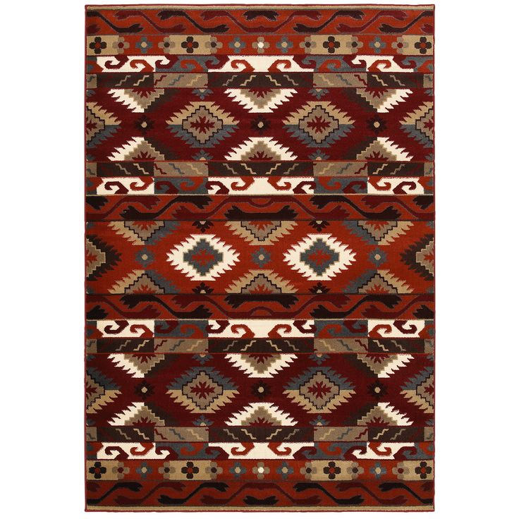Southwestern Large Area Rug: 1000+ Ideas About Earthy Color Palette On Pinterest